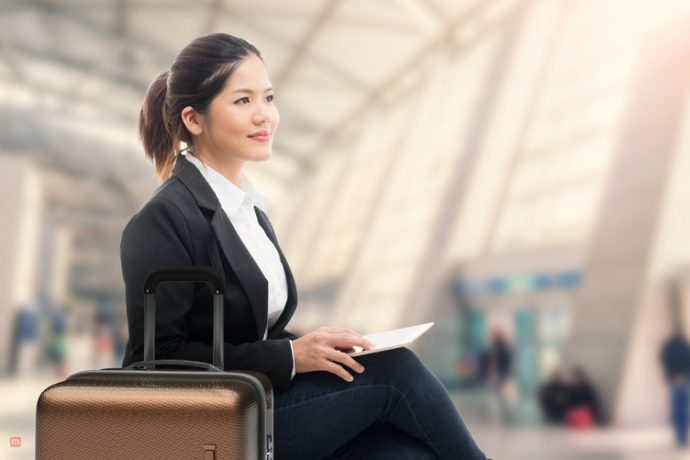 Troublesome Travel Out Of The Way When You Buy Frequent Flyer Accounts