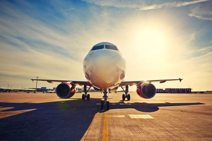 airline-miles-accounts-online