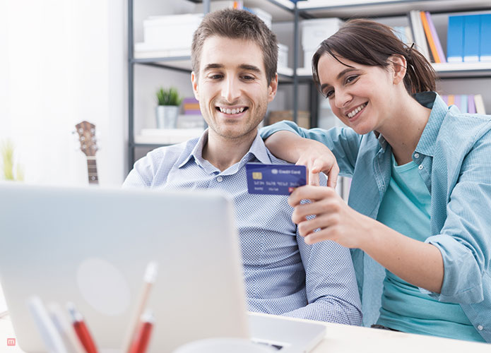 Frequent-Flyer-Miles-Accounts-Online