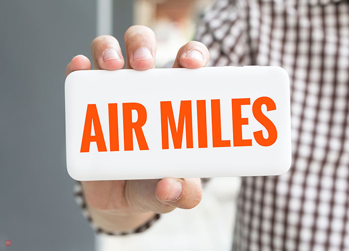 buy-airline-miles